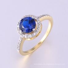 Goldring Design für Männer Platin Ring Preise in Pakistan mit der besten Qualität