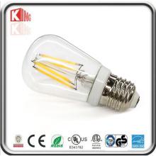 Hot Sale Mcob Filament 5W LED Bulbs Eyeshield