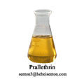 Piretróide Household Insecticide Prallethrin