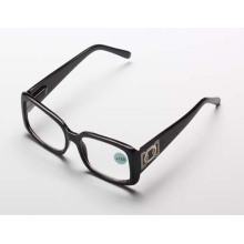 personal unbreakable optics reading glasses cheap reading glasses yingchang factory directly wholesale