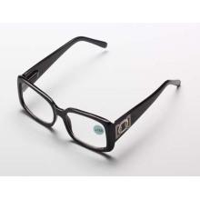 Óptico inquebrável pessoal óculos de leitura baratos óculos de leitura fábrica yingchang diretamente atacado