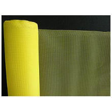 High Quality at Best Price window screen