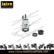 Carburador de la motocicleta se adapta a Delorto Phbg21 (1101683)