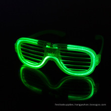 big party glasses