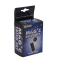 Professionelle Easy Magic Tricks Spiele für Kinder