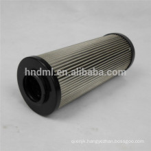 Replacement STAUFF HYDRAULIC OIL FILTER ELEMENT SS250F05V