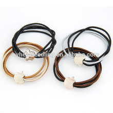 Cheap unique yiwu hair accessories