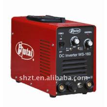 DC WIG 200Amp Schweißgerät / Schweißgerät