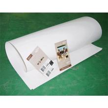 Advertising Printing  White Inkjet Printing PET Film