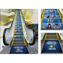 Novelty Home Escalator with Cheap Cost