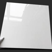 Полированный керамогранит Super Pure White 600 * 600