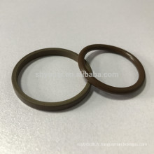 SPGO PTFE Bronze Glyd Ring Joint de piston compact