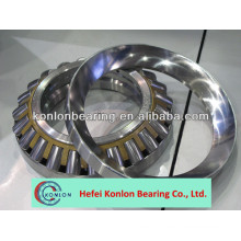 thrust & roller bearing and roller bearings chinese manufacturer