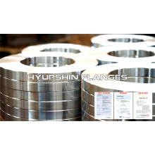 JIS B2220 SO HUB SOH ΧΑΛΥΒΑ SS400 FLANGE