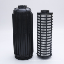 High Quality Oil Filter For Iveco 500054654