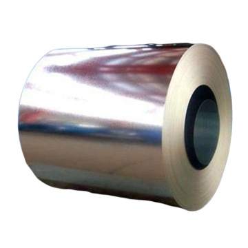 galvanized+steel+coil+dx51+colour+price+zinc+coated