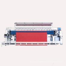 computerised multi head quilting embroidery machine price in india