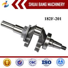 High Performance Agricultural Machinery Crankshaft Manufacture, Crankshaft Price cheap