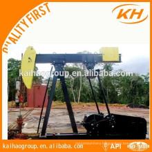API standard B series pumping unit