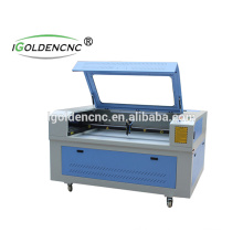 wood ,acrylic engraving and cutting machine /laser machine 1390