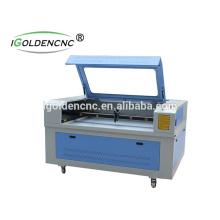 madeira, gravura acrílica e máquina de corte / máquina a laser 1390