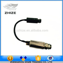EX factory price yutong bus spare parts 837540-391Electric oil stopping device