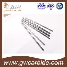Hochwertiger polierter Hartmetall-Rod
