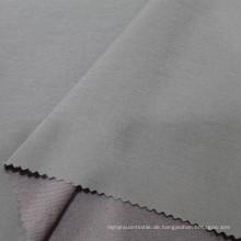 Nylon Spandex Stoff Bergsteigen Tuch