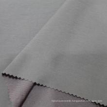 Nylon Spandex Fabric Mountaineering Cloth