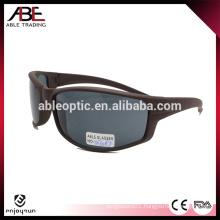 New Design Fashion style sport sunglasses