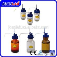Джоан лабораторные бутылки Производство верхней диспенсер