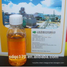 Factory Direct Supply clethodim 95%TC 24%EC 12%EC CAS No.: 99129-21-2