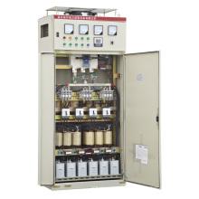 Трехфазный низковольтный гармонический фильтр (380-450 В)