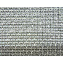 zirconium wire screen,zirconium wire mesh