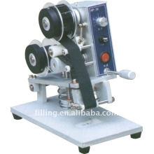 Ручная термокодирующая машина HP 30