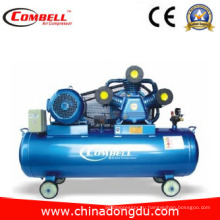 Ременный воздушный компрессор высокого давления CE (CB-W0.9)