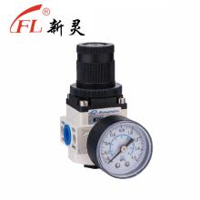 Max Flow Pneumatic Filter Regulator Mr200-400