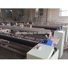 High quality and high speed air jet loom/weaving machine/weaving loom