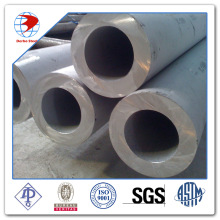 A335 P5 P9 P11 P12 P22 Alloy Steel Seamless Pipe