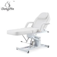 electric massage bed beauty bed ceragem price
