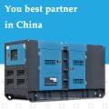 Wudong Generator from 125Kva to 825Kva (OEM Manufacturer)