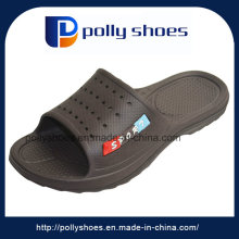 All Size EVA Rubber Slippers Factory in China