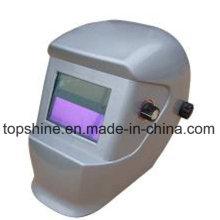 Стандартная промышленная защитная защитная сварочная маска CE CE