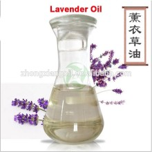 Best  Natural Plant Extract Perfume Oil