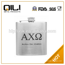 stainless steel drink flask thermos / liquor in dubai