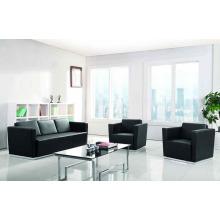 Luxuriöse Büromöbel Bürostuhl Büro Sofa (DX526)