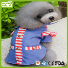 Chiffon Shirt Dog Clothes, Pet Clothes