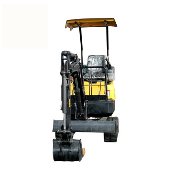 Πωλείται Escavatore Prezzi Νέα τιμή Μηχάνημα Micro Trailer 3 Ton Chinese Mini Excavator With Auger