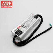 Controlador original de la pantalla LED de MEANWELL HLG-80H-48B 80w 48v Dali
