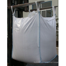 Cimento & areia PP Big Bag da China